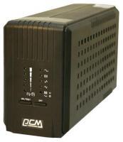 Powercom Smart King Pro SKP 1000A