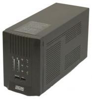 Powercom Smart King Pro SKP 1500A