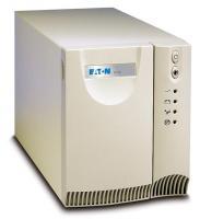Eaton 5115 1400 BA