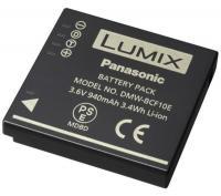 Panasonic DMW-BCF10