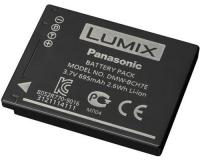 Panasonic DMW-BCH7