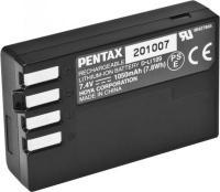 Pentax D-Li109