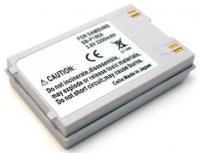 Samsung SB-P180A