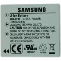 Samsung SLB-0737