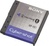 Sony NP-FE1