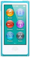 Apple iPod nano 7Gen 16Gb
