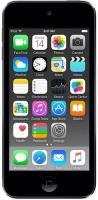 Apple iPod touch 6Gen 64Gb