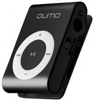 Qumo Fair 4Gb