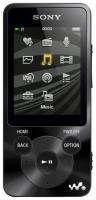 Sony NWZ-E583