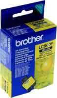 Brother LC-900Y