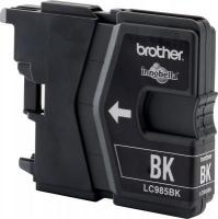 Brother LC-985BK