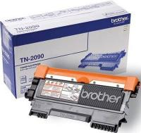Brother TN-2090