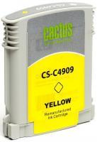 Cactus CS-C4909