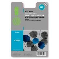 Cactus CS-C4911