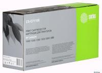 Cactus CS-C7115X