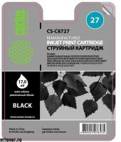 Cactus CS-C8727
