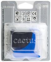 Cactus CS-C9351C
