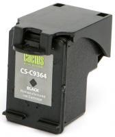 Cactus CS-C9364