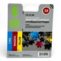 Cactus CS-CL38