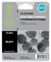 Cactus CS-CZ109AE