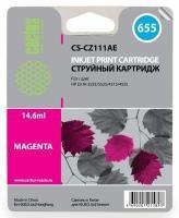Cactus CS-CZ111AE