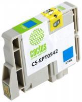 Cactus CS-EPT0542
