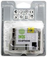Cactus CS-EPT0548