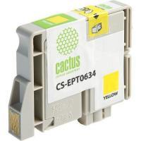 Cactus CS-EPT0634