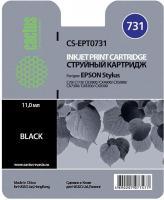 Cactus CS-EPT0731