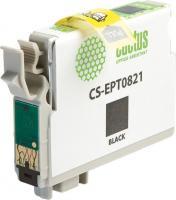 Cactus CS-EPT0821