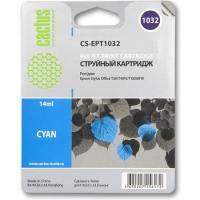 Cactus CS-EPT1032