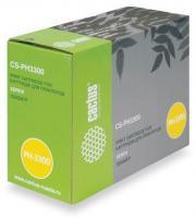 Cactus CS-PH3300