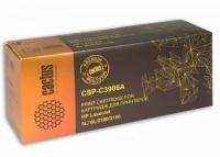 Cactus CSP-C3906A