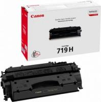 Canon 719H