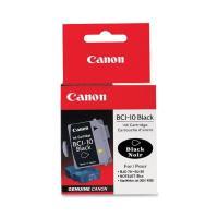Canon BCI-10Bk