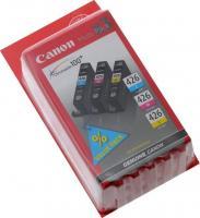 Canon CLI-426CMY