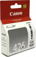 Canon CLI-426GY