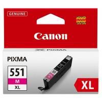 Canon CLI-451MXL