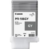 Canon PFI-106GY