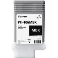 Canon PFI-106MBK
