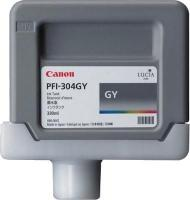 Canon PFI-304GY