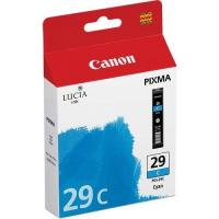Canon PGI-29C