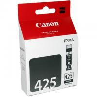 Canon PGI-450PGBK