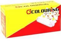 Colouring C9351CE