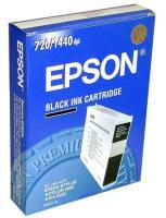 Epson C13S020118