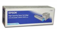 Epson C13S050228