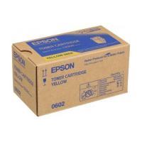 Epson C13S050602