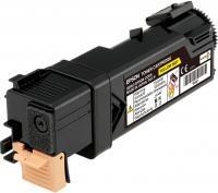 Epson C13S050627
