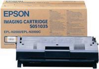 Epson C13S051035
