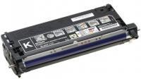 Epson C13S051165